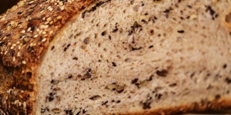 Co se starým chlebem