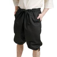 Kalhoty krátké