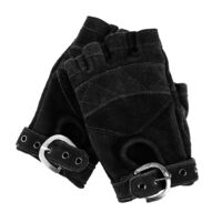 Zlodějské rukavice