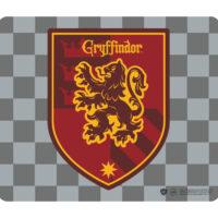 Podložka pod myš Harry Potter - znak Nebelvíru