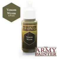 Warpaints Venom Wyrm